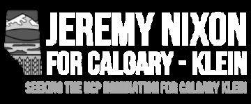 Jeremy Nixon
